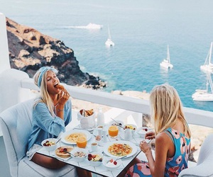 europe, food, and explore image