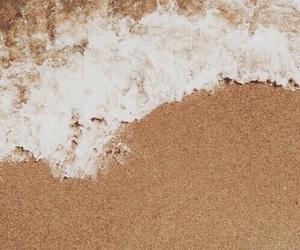 brown, tan, and sand image