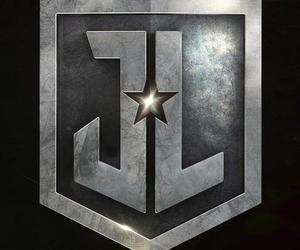 justice league and dceu image