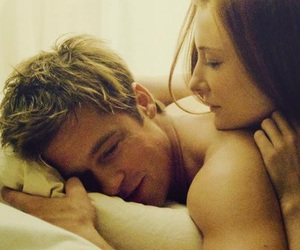the curious case of benjamin button image