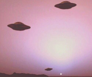 aliens, alternative, and pink image