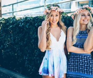 laurdiy, outfit, and aspyn ovard image