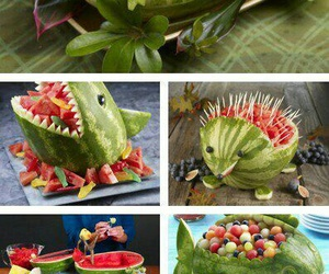 food, food art, and food idea image