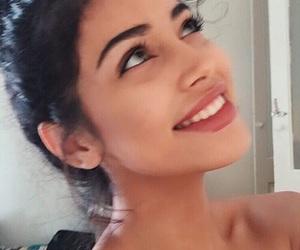 pretty, tumblr girl, and cindy kimberly image