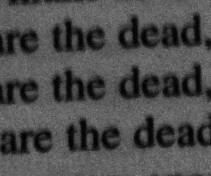 1984, books, and deep image