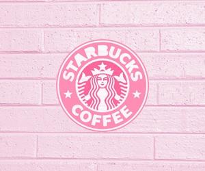 coffee, starbucks coffee, and starbucks image