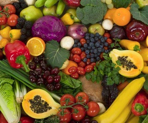 diet, fitness, and nutrition image