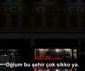 sözler, türkçe sözler, and türkçe image
