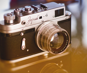 camera, photo, and photography image