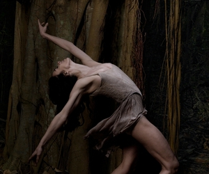 abt, ballet, and manon image