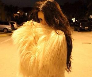 camila cabello, fifth harmony, and hair image
