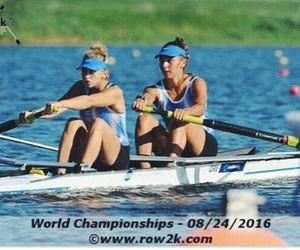 happiness, row, and rowing image