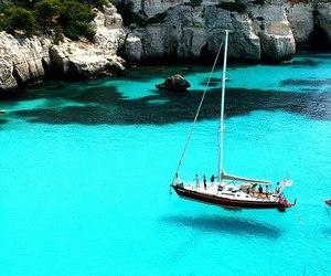 sardina italia image