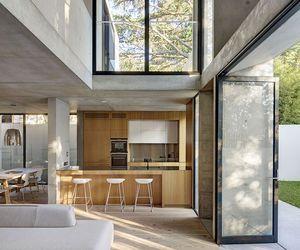 design, architecture, and interior image