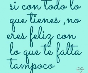 frases, frases, and quotes image