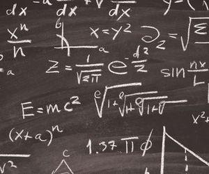 equations image