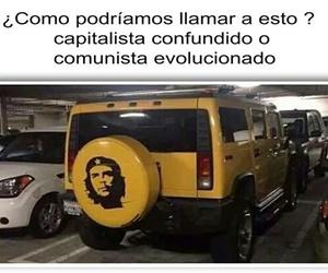comunismo and meme image
