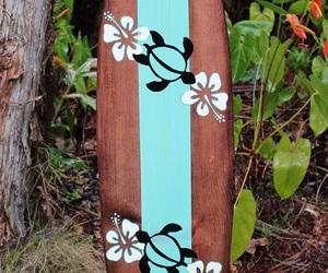 surf and tortuga image
