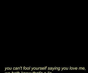 quotes, sad, and boy image