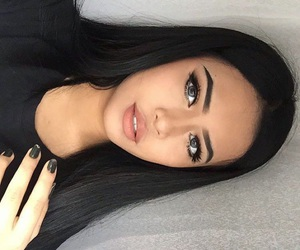 beauty and tumblr image