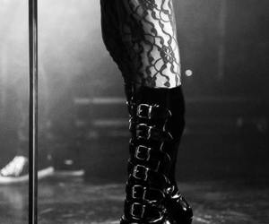 Taylor Momsen, the pretty reckless, and beautiful image