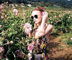 lily rose depp and lily rose melody depp image