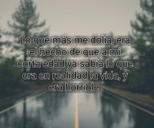 frases, suicida, and frases tristes image