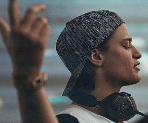 kygo, dj, and boy image
