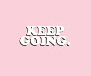motivation, pink, and school image