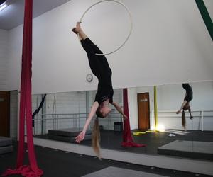 brasil, brazil, and circo image