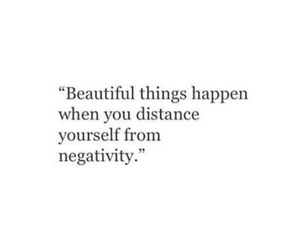 positive vibes, well said, and for real image