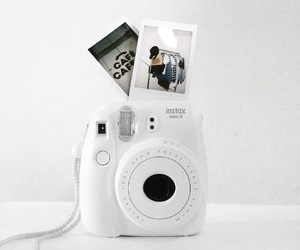 cafe, caffe, and camera image