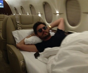 luxury, scott disick, and scott image
