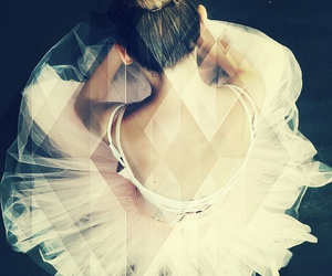 dance, efects, and cute image
