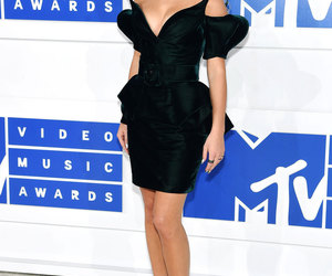 vmas, zara larsson, and video music awards image