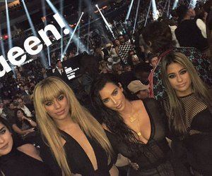 5h, ally brooke, and adln image