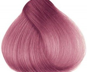 pink, polly, and hair colour image