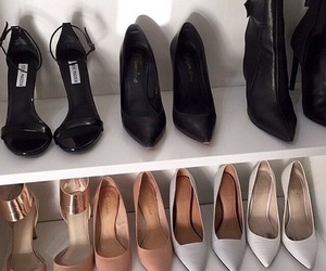 prom shoes, dresswe reviews, and reviews for dresswe image