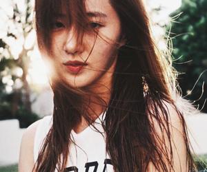 yuri, snsd, and girls generation image