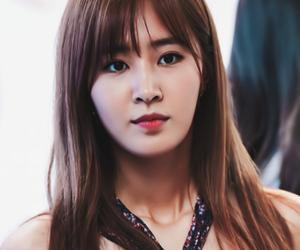 beautiful, kpop, and yuri image