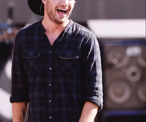 liam payne, one direction, and liam image