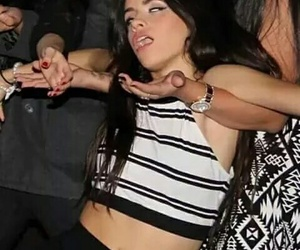 memes, camz, and 5h image
