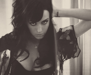 katy perry, Hot, and sexy image