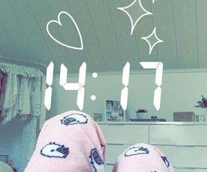 holiday, lazy day, and snapchat image