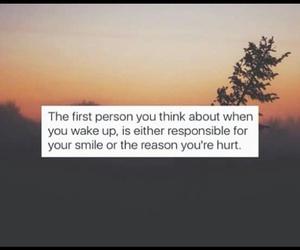 depression sadquotes image