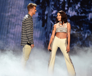 halsey, the chainsmokers, and mtv image