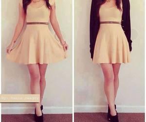 vestido ropa image