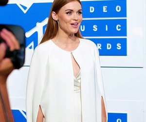 holland roden and vmas image