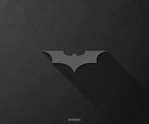 arkham, batgirl, and batman image