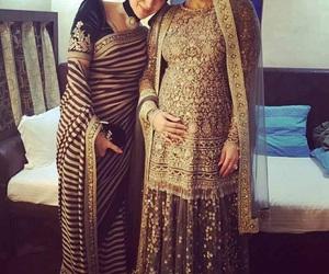bebo and kareena kapoor khan image